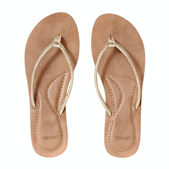 Rip Curl Luna Ladies Sandals
