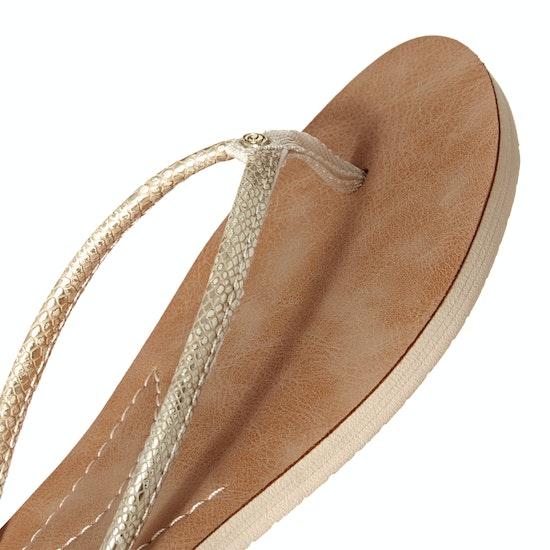 Rip Curl Luna Ladies Sandals