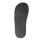 Rip Curl Bob Cush Mens Sandals