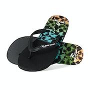Rip Curl Haze Sandals