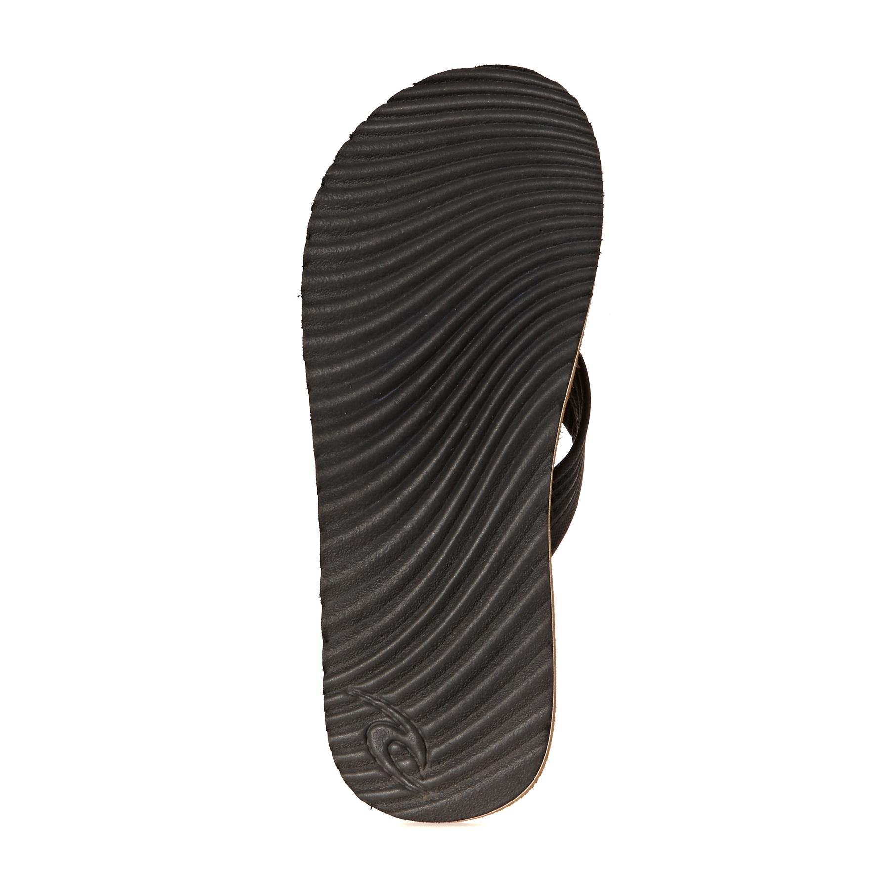 Rip Curl Dbah Sandals