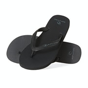 Sandales Rip Curl Mc Plus