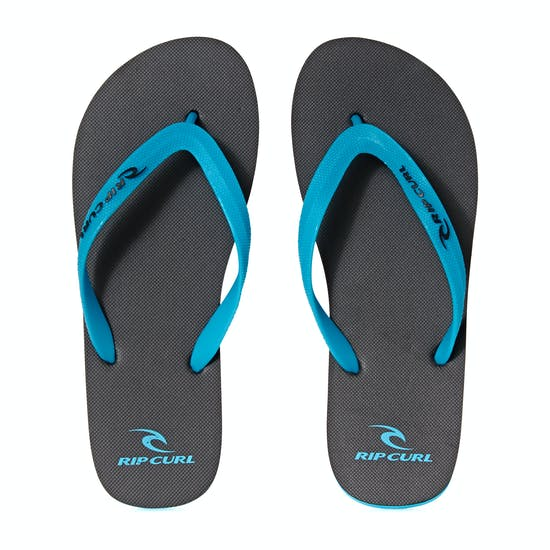 Rip Curl Mc Plus Sandals