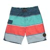 Rip Curl All Time 17in Boardshorts - Aqua