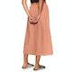 Rhythm Amalfi Skirt