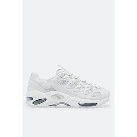 Puma Cell Endura Shoes - Puma White Puma White