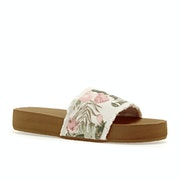 Rip Curl Pool Party Ladies Sliders