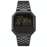 Nixon ReRun Watch
