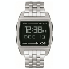 Nixon Base Watch - Black