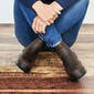 Fonte Verde Viana Chelsea Boot Boots