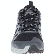 Chaussures pour la Marche Femme Merrell Siren 3 Vent