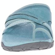 Merrell Terran Post II Womens Sandals