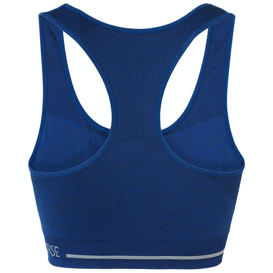 Mountain Horse Adore Tech Top Ladies Sports Bra