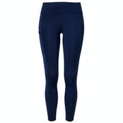 Mountain Horse Lionie Tech Ladies Riding Tights