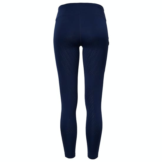 Mountain Horse Lionie Tech Riding Tights