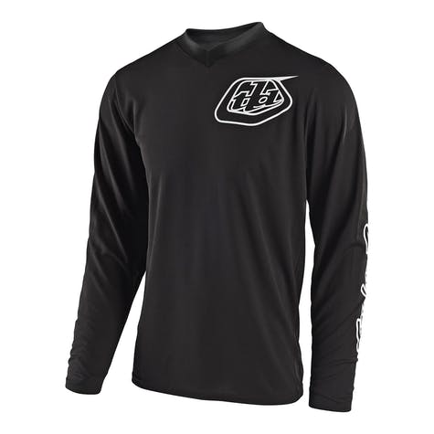 Camisola MX Troy Lee GP