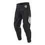 Pantalons MX Troy Lee SE Air Solo