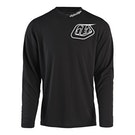 Troy Lee GP Motocross Jersey