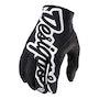 MX Glove Troy Lee Se