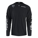 Troy Lee Designs SE Air Solo & Se Air Solo Motocross Kit Combos