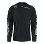 Maillot MX Troy Lee Se Air Solo