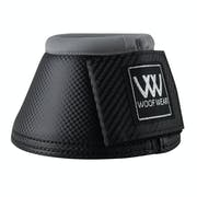 Woof Wear Pro Colour Fusion Over Reach Boots
