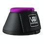 Colour Fusion   Black Violet
