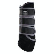 Woof Wear Dressage Exercise Wrap