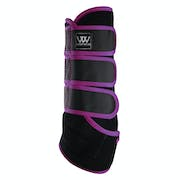 Woof Wear Dressage Exercise Wrap