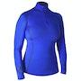 Colour Fusion   Electric Blue