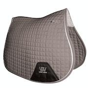 Woof Wear GP Saddlepads