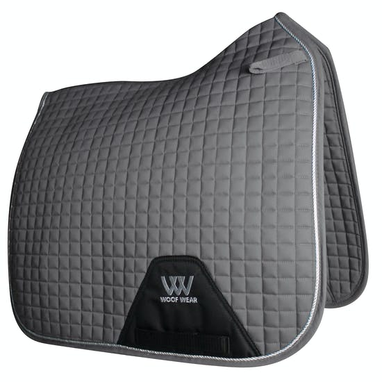Protège-dos Woof Wear Dressage Colour Fusion