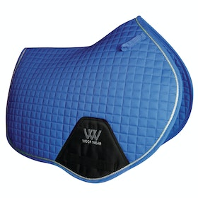 Protège-dos Woof Wear Close Contact Colour Fusion - Electric Blue