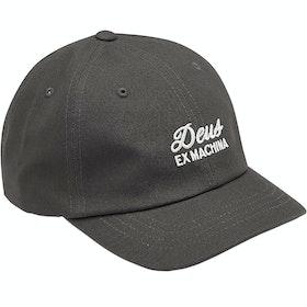 Deus Ex Machina Nolan 帽子 - Gry