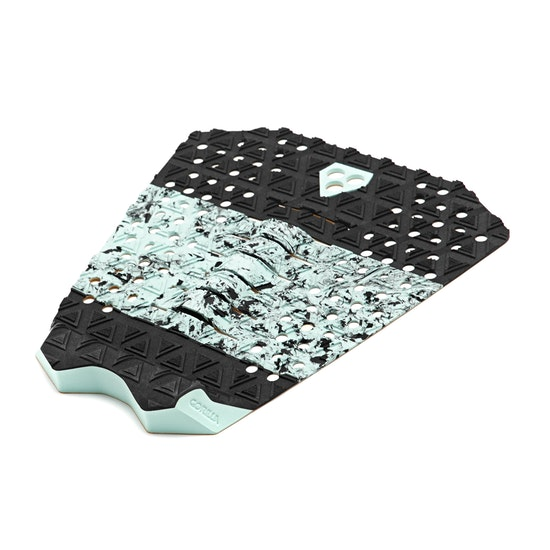 Gorilla Uno One Piece Tail Pad
