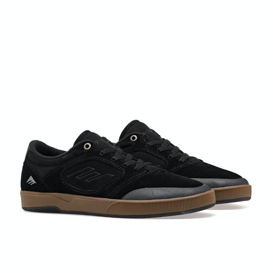 Chaussures Emerica Dissent