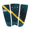 Dakine Albee Layer Pro Surf Grip Pad - Thrillium