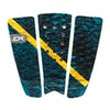Patin de Traction Dakine Albee Layer Pro Surf - Thrillium