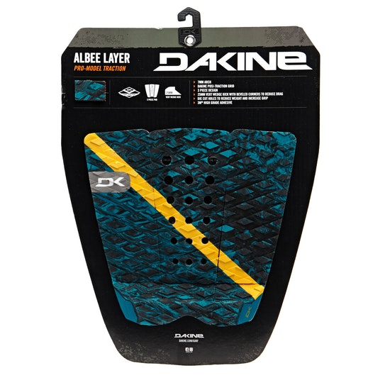 Patin de Traction Dakine Albee Layer Pro Surf