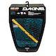 Patin de Traction Dakine Albee Layer Pro Surf