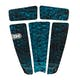 Patin de Traction Dakine Bruce Irons Pro Surf