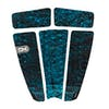 Patin de Traction Dakine Bruce Irons Pro Surf - Thrillium