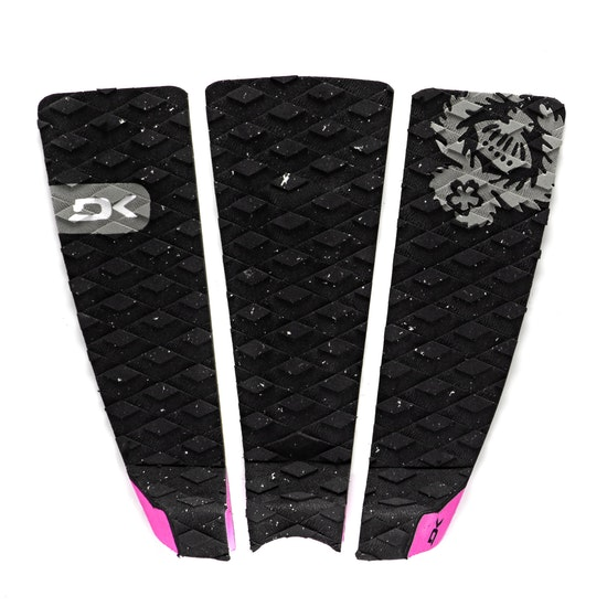 Dakine Carissa Moore Pro Surf Grip Pad