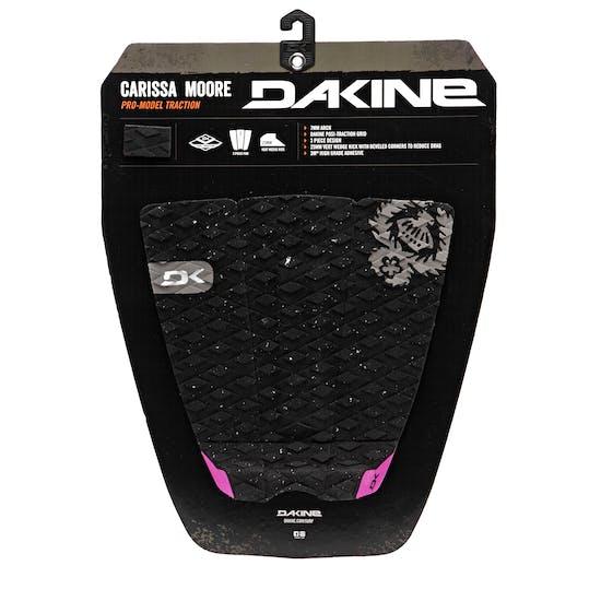 Dakine Carissa Moore Pro Surf Tail Pad