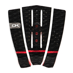 Patin de Traction Dakine Parko Pro Surf - Black