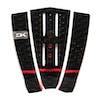 Dakine Parko Pro Surf Grip Pad - Black