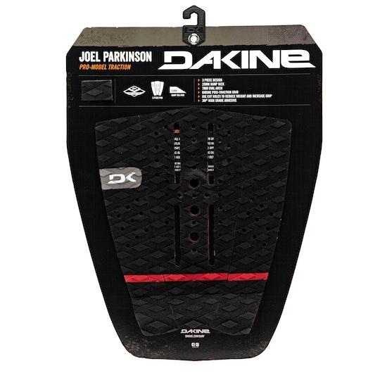 Dakine Parko Pro Surf Grip Pad