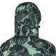 Burton Gore Packrite Waterproof Jacket