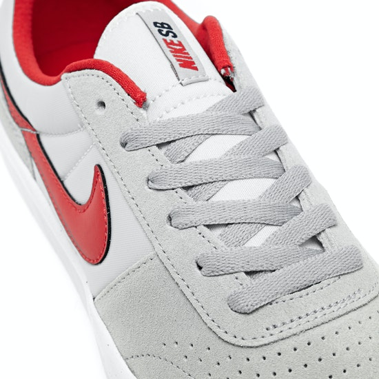 Nike SB Team Classic Shoes