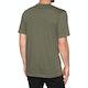 T-Shirt à Manche Courte Nike SB Dfc Logo